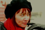 ARINA, 48 - Just Me Photography 3