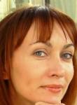 ARINA, 47, Moscow