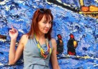 ARINA, 48 - Just Me Photography 4