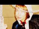 ARINA, 48 - Just Me Photography 8