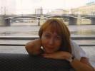ARINA, 48 - Just Me Photography 9