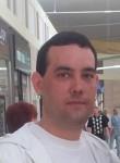 andrey, 37, Kolomna