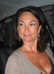 Zoya, 46  , Orel