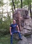 Serega, 33  , Chorzow
