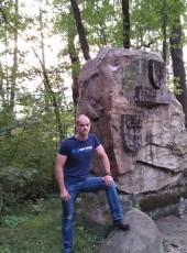 Serega, 35, Ukraine, Melitopol