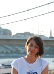 Olga, 41, Kharkiv