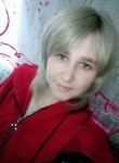 Malaya, 25  , Zheleznogorsk (Krasnoyarskiy)