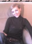 Evgesha, 37, Lyubertsy
