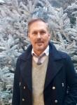 Albert Steve, 65  , Zurich