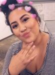 elyssa, 28, Washington D.C.