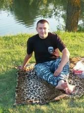 Maksim, 30, Russia, Krasnoarmeysk (Saratov)