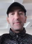 Idoghlaf, 46  , San Severino Marche