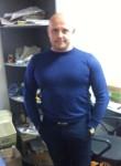 andrey, 46, Donetsk