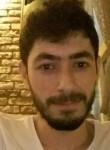 Ismail, 30  , Gebze