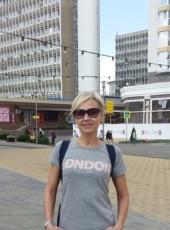 Anastasiya, 44, Spain, Sant Quirze del Valles