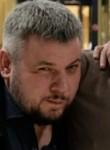 Sergey Ch., 39, Serpukhov