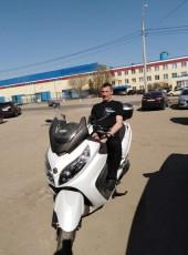 Ildus , 50, Russia, Zelenograd
