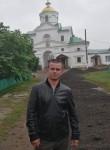Ruslan, 37, Ulan-Ude