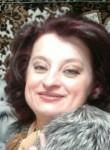 Valeriya, 45  , Staraya Stanitsa