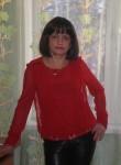 Larisa Pashaeva, 60  , Usole-Sibirskoe