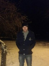 sergey, 30, Ukraine, Odessa