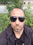 Pavel, 45, Plovdiv