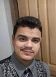 José vitor, 20  , Piuma