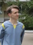 Dmitriy, 21  , Lermontovo