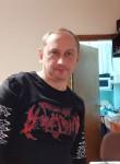 Oleg, 44, Alcabideche