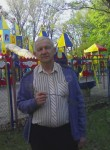 Серж, 62  , Zhovti Vody