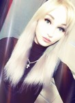 Lyelya, 23, Novocherkassk