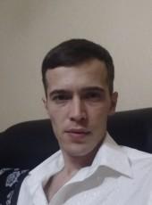 Aleksandr, 33, Russia, Prokopevsk