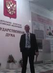 Andrey Belov, 37, Moscow