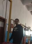 Big Dick, 36  , Borshchiv