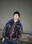 Aleksey , 31, Cherepovets