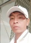 Nguyên, 18  , Long Xuyen