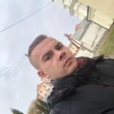 Denis, 22  , Warsaw