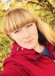 Kristina, 20  , Kesova Gora
