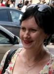 LARISA VYSOTsKAYa, 51  , Luhansk