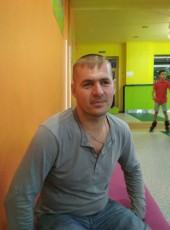 Igor, 41, Ukraine, Zaporizhzhya