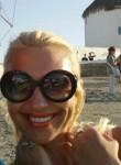 Olga, 40  , Athens