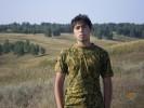 Ildar, 32 - Just Me Родные края