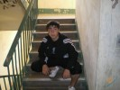 Ildar, 32 - Just Me Dye 31