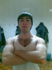 Ildar, 32, Russia, Ufa