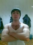Ildar, 32, Ufa