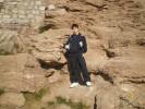 Ildar, 32 - Just Me Спортик