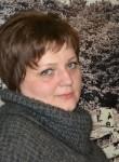 Natalya, 46  , Zelenogradsk