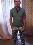 Anatoliy, 53  , Tolyatti