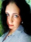 Valentina, 27  , Polatsk