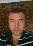 Dmitriy, 44  , Cherkessk
